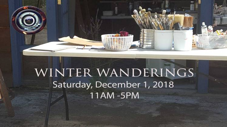 WinterOpenStudio2018c