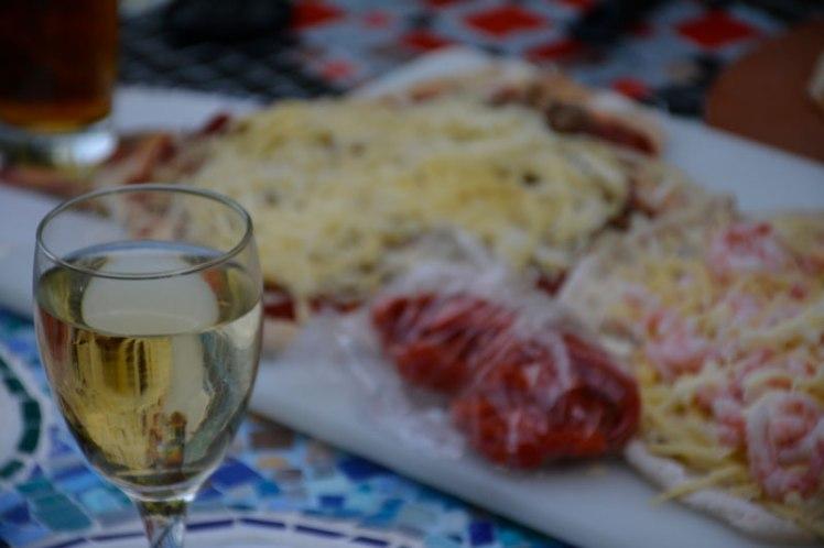 PizzaWineOp.jpg